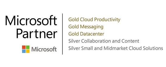 premier experts erlangen neue Microsoft Kompetenz