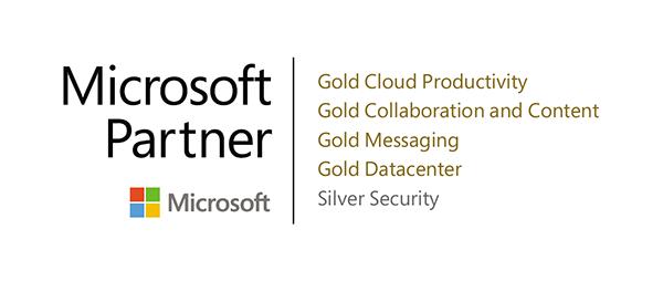 Silver Security - Neue Microsoft-Kompetenz