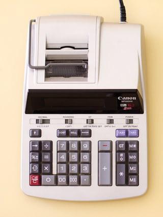 Temporäre Umsatzsteuersenkung