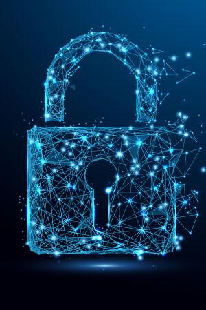 Angriffe auf Exchange Server